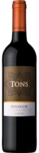 Duorum Douro Tinto Tons de 2013 750ml